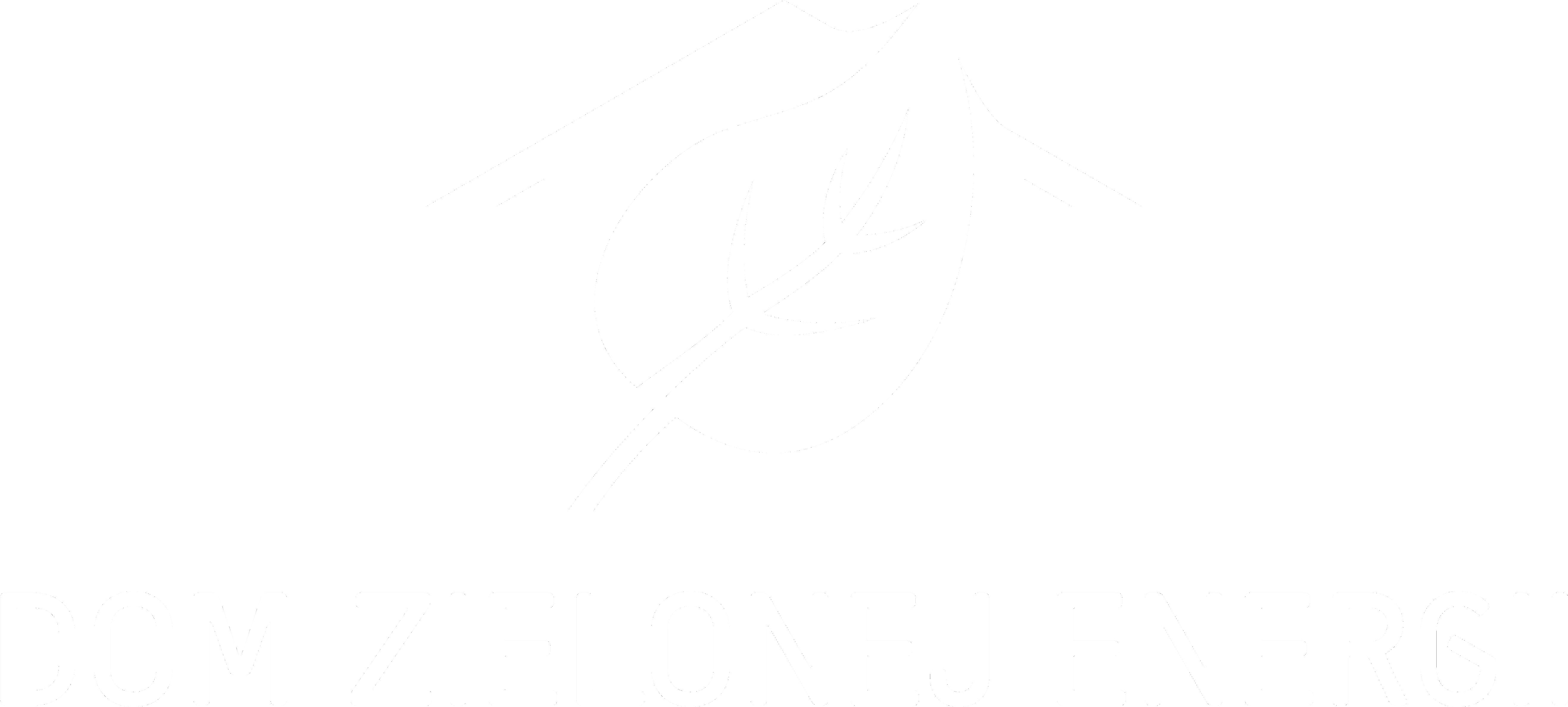 Logo Dom Zielonej Energii