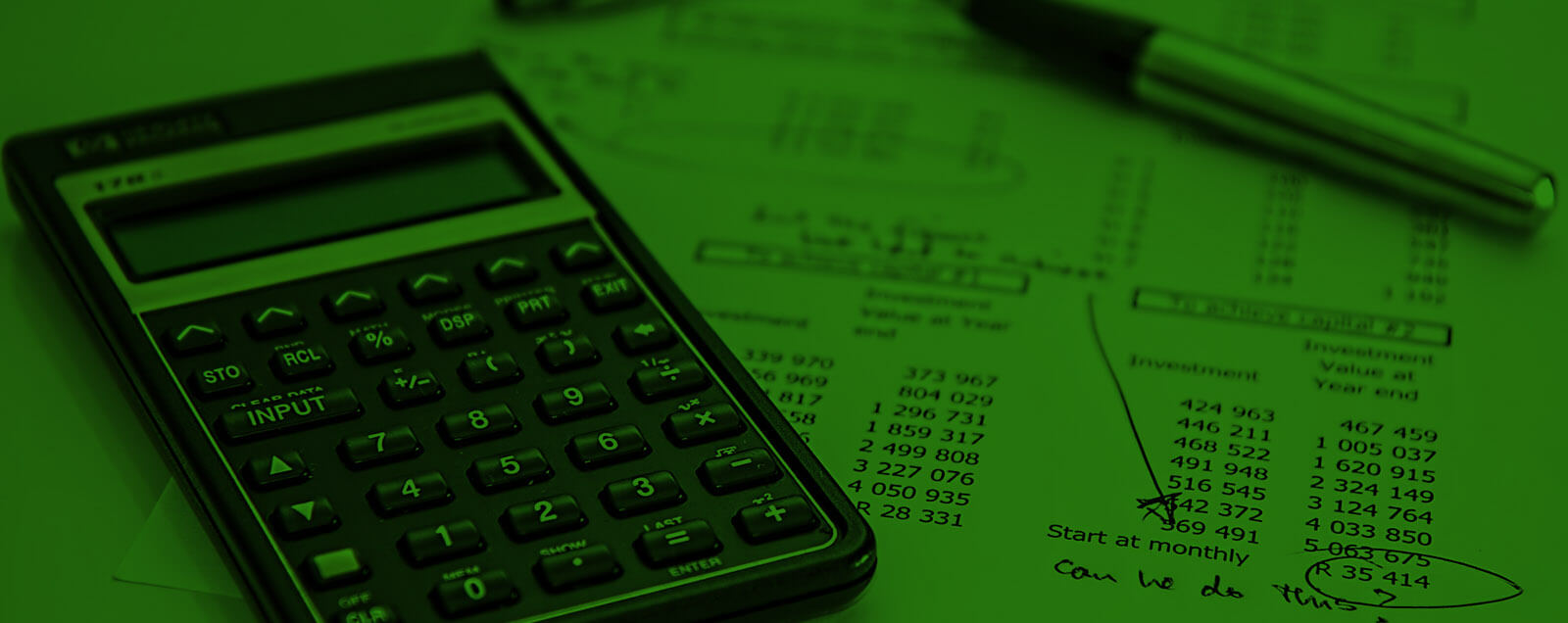 Kalkulator fotowoltaiki - domzielonejenergii.pl
